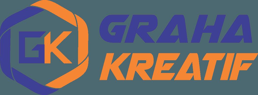 Logo Graha Kreatif