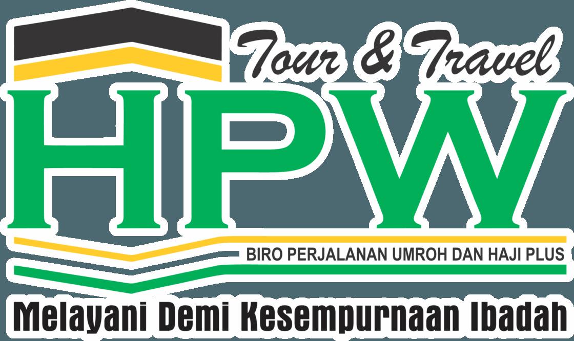 logo hpw rectangle